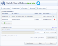 Switchysharp_options_2.png